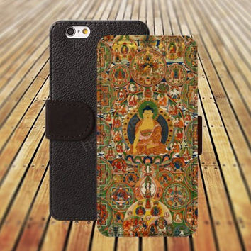 iphone 6 case faith colorful iphone 4/4s iphone 5 5C 5S iPhone 6 Plus iphone 5C Wallet Case,iPhone 5 Case,Cover,Cases colorful pattern L548