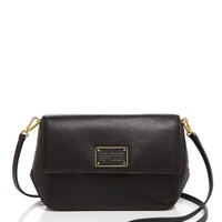 MARC BY MARC JACOBS Too Hot To Handle Noa Crossbody | Bloomingdales's