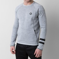 Hurley Phantom Elevation Sweatshirt
