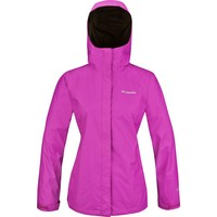 Columbia Arcadia II 2L Shell Jacket Womens