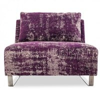 Mysticism