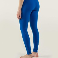 Wunder Under Pant (High/Low) *Full-On Luon