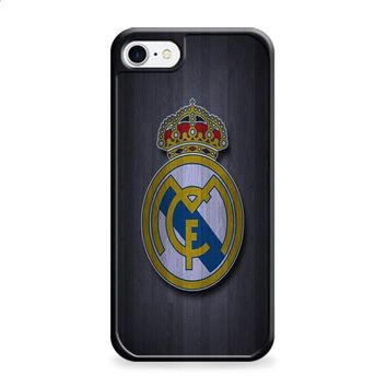 real madrid fc walpaper iPhone 6 | iPhone 6S case