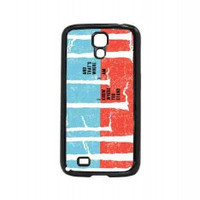 Silent in the Trees twenty one pilots for samsung galaxy s4 case