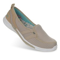 Ryka Lily Women's Slip-On Athletic Shoes