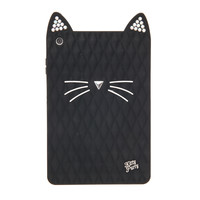Katy Perry Black Cat Phone Case - iPad Mini
