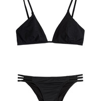 Melissa Odabash - Cut-Out Bikini