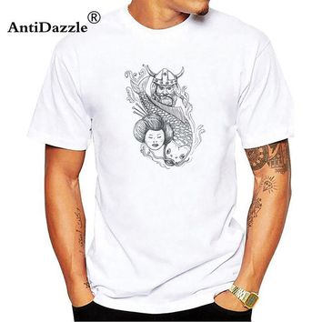 Antidazzle T Shirt Marine Raider Men's Pure Cotton Short Sleeve O Neck Tshirt Adult Clothes 2017 For Sale T-shirt For Men