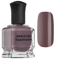 Deborah Lippmann Painted Desert Nail Polish Collection (0.50 oz