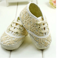 infant children footwear. products 11-13cm