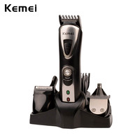 7 in 1 Electric Shavers Razor Nose Ear Hair Trimmer