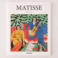 Matisse By Volkmar Essers | Urban Outfitters