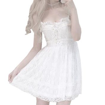 1dfd3dcf3 Best Japanese Dress Products on Wanelo