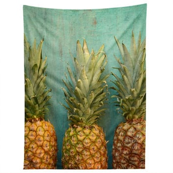Olivia St Claire Tropical Tapestry