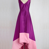 Strikingly Ladylike Dress | Mod Retro Vintage Dresses | ModCloth.com