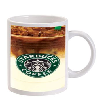 Gift Mugs | Starbucks Coffee Iced Coffee Ceramic Coffee Mugs
