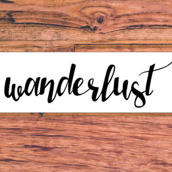 Camping Decal | Adventure Decal | Adventure Arrow Decal | Adventurous Decal | The Mountains Are Calling | Adventure Awaits | Wanderlust |367