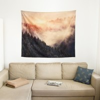 Customer pic // 20% OFF + FREE Shipping ends soon! by Tordis Kayma | Society6