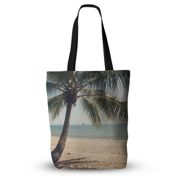 "Catherine McDonald ""Tropic of Capricorn"" Ocean Photography Everything Tote Bag"