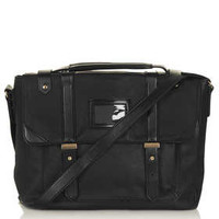 Arthur School Satchel - Accessories - New In This Week  - New In