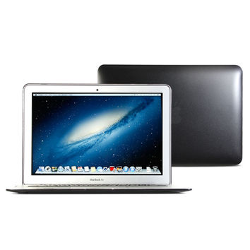 Hard Case Metallic Color for 11 Macbook Air - 11 Macbook Air