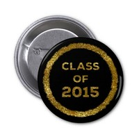 Gold Class of 2015