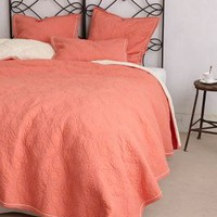 Cambridge Coverlet by Anthropologie
