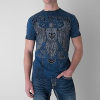 Affliction Disjointed T-Shirt