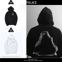 Hats Pullover Cotton Hoodies [8598681987]