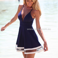 FRESH LOVE DRESS , DRESSES, TOPS, BOTTOMS, JACKETS & JUMPERS, ACCESSORIES, $10 SPRING SALE, NEW ARRIVALS, PLAYSUIT, GIFT VOUCHER, $30 AND UNDER SALE, SWIMWEAR, SLEEP WEAR, Australia, Queensland, Brisbane