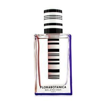 Balenciaga Florabotanica Eau De Parfum Spray Ladies Fragrance