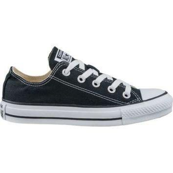 LMFUG7 Converse Women's Chuck Taylor Ox Shoes | Academy