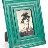 Argento SC 'Taaza' Picture Frame (4x6) (Nordstrom Exclusive)