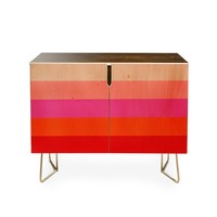 Credenza by Garima Dhawan MINDSCAPE 6