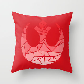 Best Star Wars Throw Pillow Products on Wanelo