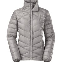The North Face Women's Aconcagua Down Jacket | DICK'S Sporting Goods