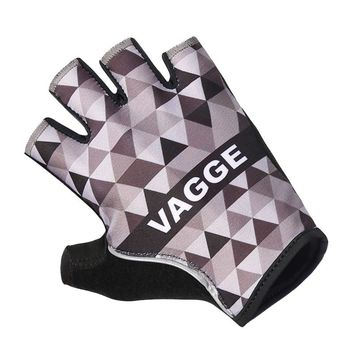 Cyclists stock racing new cycling gloves/outdoor sports manufacturer bike mittens/padded unisex accessories riding bicycle glove