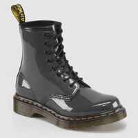 Search Grey | Official Dr Martens Store - US