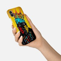Notoriously Ill Phone Case