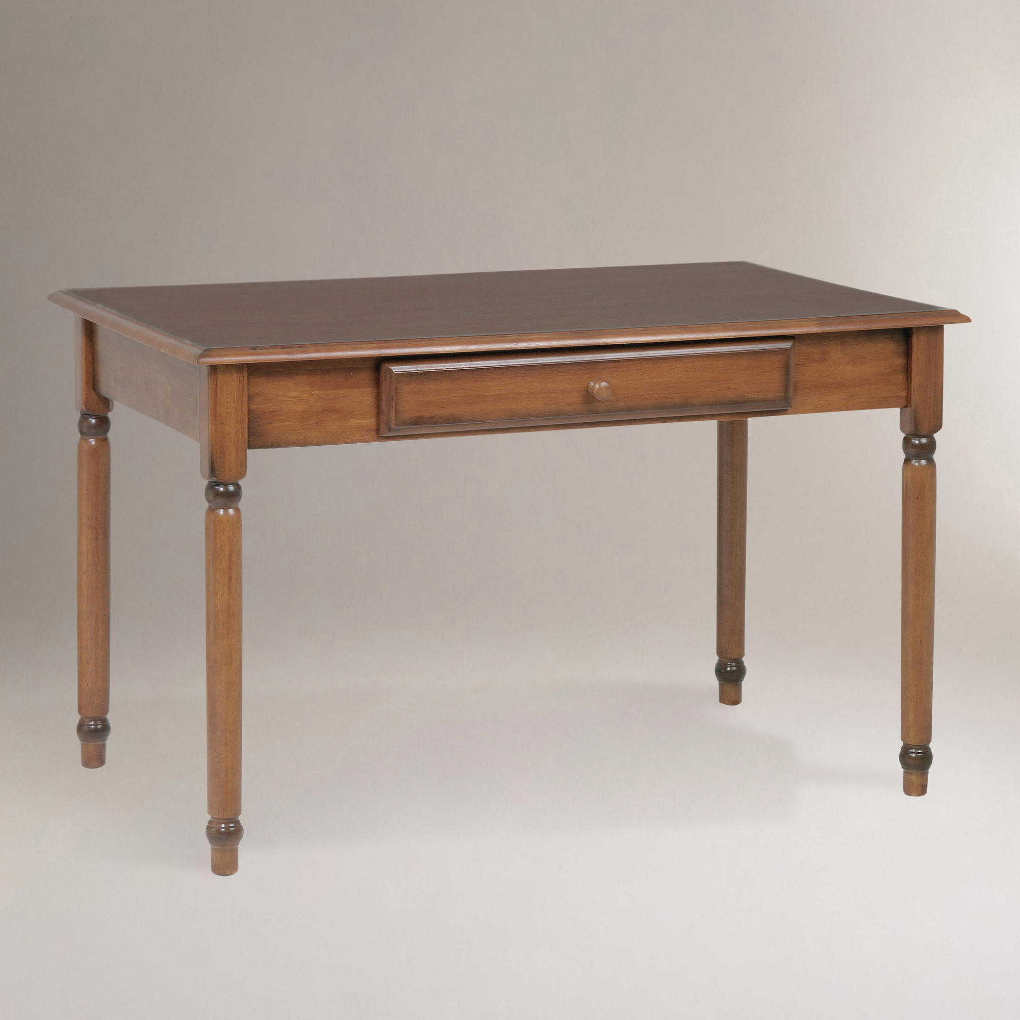 Darby Desk From Cost Plus World Market