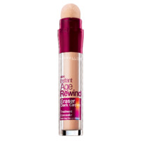 Instant Age Rewind® Eraser Dark Circles Concealer + Treatment