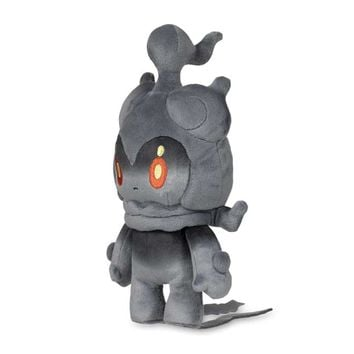 Marshadow Poké Plush - 9 In.