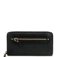 See By Chloe Wallet - See By Chloe Women - thecorner.com
