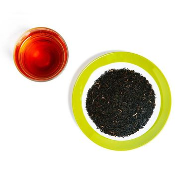 Japanese Diet Pu-Erh Tea - Saryu Soso