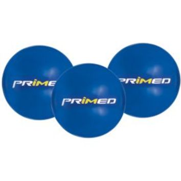 PRIMED Weighted Training Balls - 3 Pack | DICK'S Sporting Goods