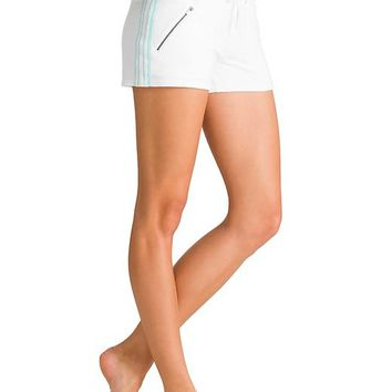 Athleta Womens Boho Short