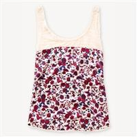 Womens Tops, Blouses, Shirts, Camis | Jack Wills