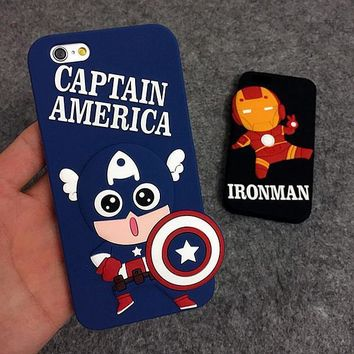 Phone Case for Iphone 6 and Iphone 6S = 5991490049
