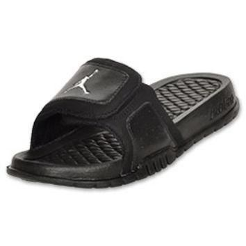 Boys' Preschool Jordan Hydro 2 Slide Sandals