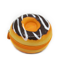 Donut Coin Purse | Scented Bag